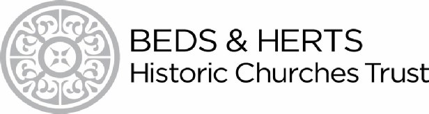 Beds & Herts Historic Churches Trust